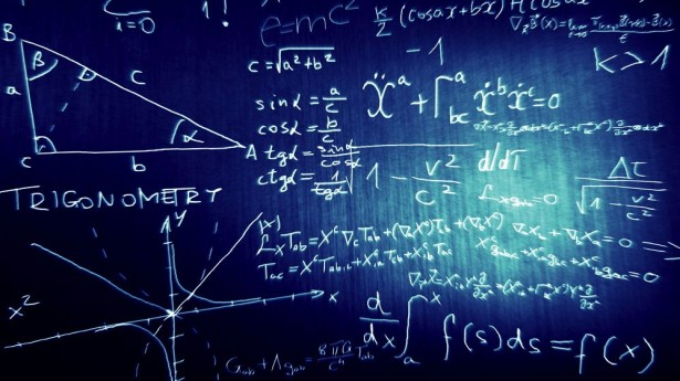 Science-Mathematics-Physics-Illustration-via-Shutterstock-615x345