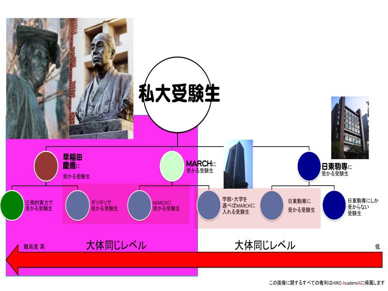 blog_import_534a11da21f43