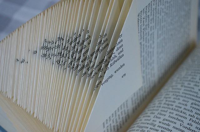 book-375458_640