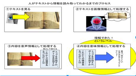 スクリーンショット 2014-05-27 0.38.32