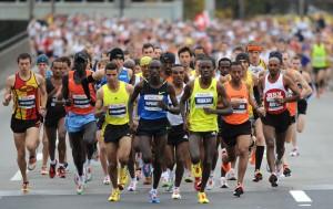 marathon-646