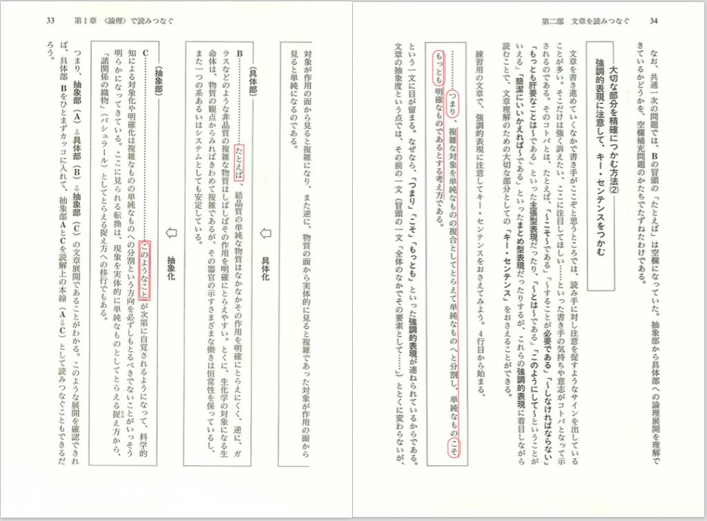 スクリーンショット 2014-10-27 1.01.51