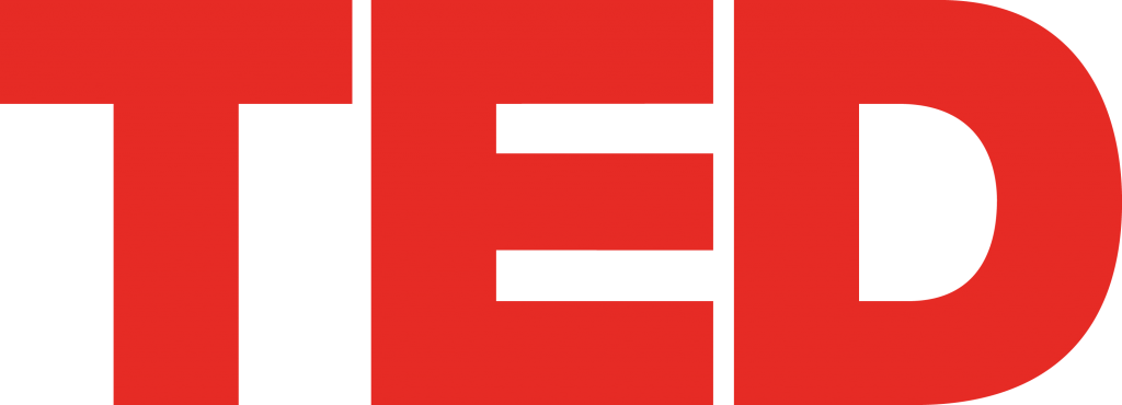 TED_logo_rgb1