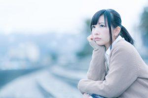 -shared-img-thumb-JK92_hohohiji20150222103753_TP_V (1)